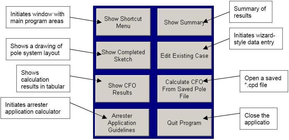 CFO_main_menu.jpg