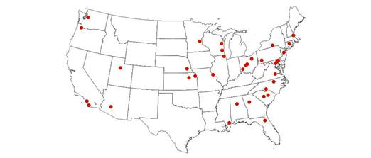 GEA31012_Map_r1_522x223.jpg