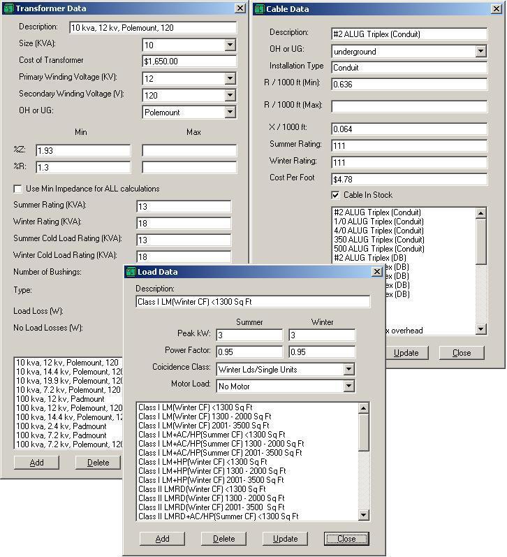 SEDS_eq_data.jpg