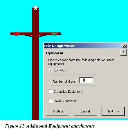 CFO_Additional_Equipment_Attachments