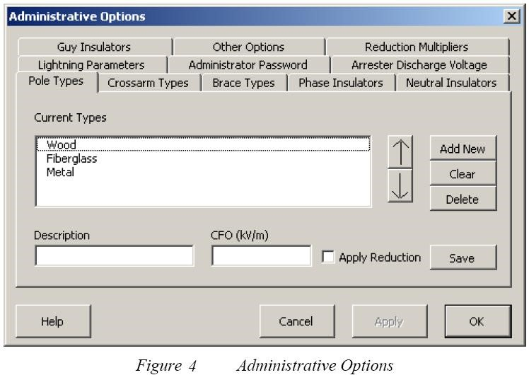 CFO_Admin_Options
