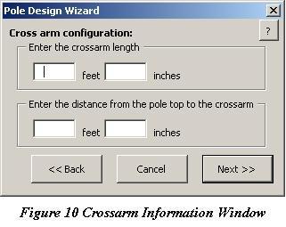 CFO_Crossarm_Info_Window