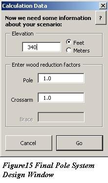 CCFO_Final_Pole_System