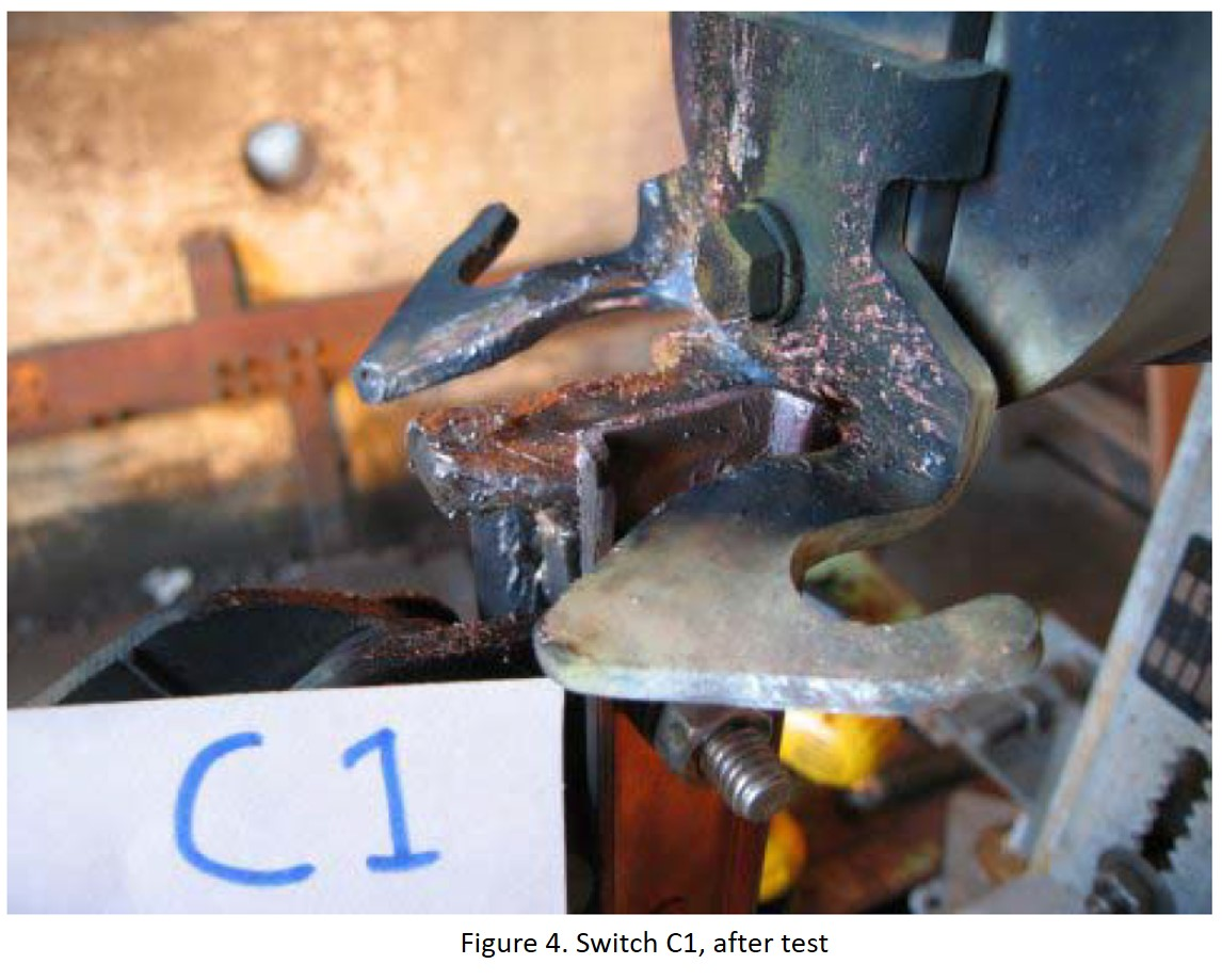 P11-12_Switch_C1_After.jpg