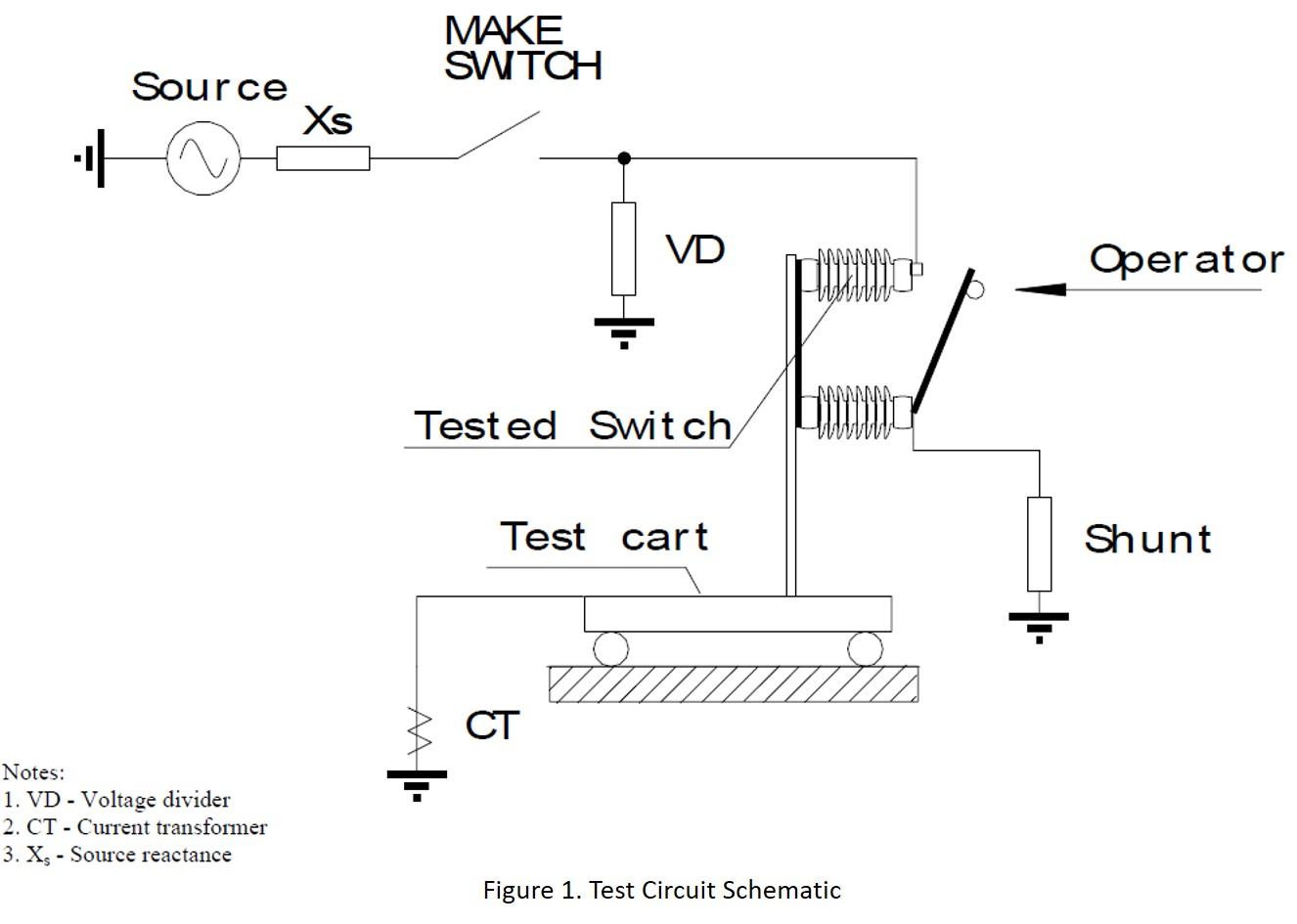 P11-12_Test_Circuit.jpg