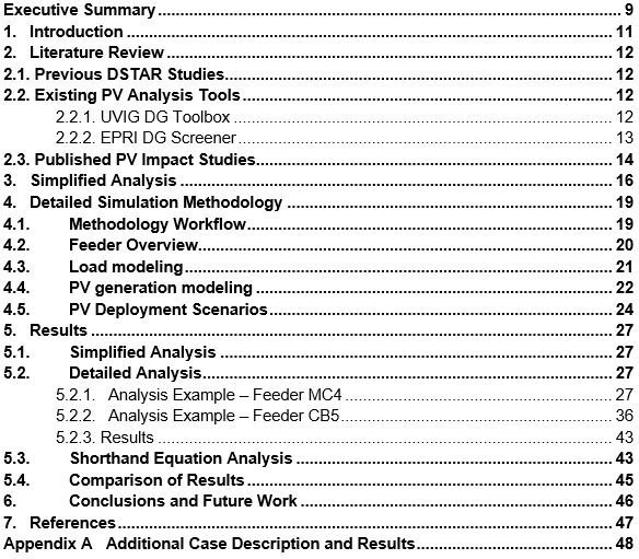 P15-9_Analysis_of_PV_Impact_TOC.jpg
